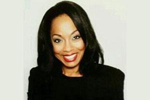 Associate Pastor Patrena Norwood